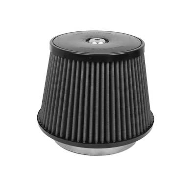 Airaid - Airaid 702-030 Performance Replacement Cold Air Intake Filter Black Dry Filter