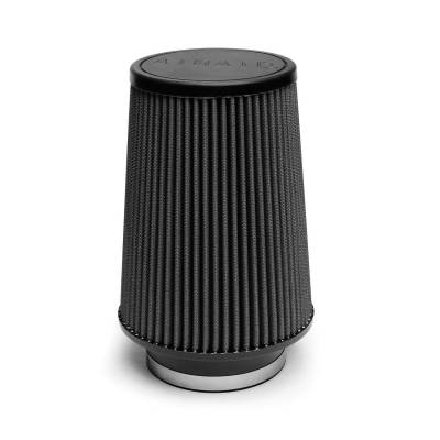 Airaid - Airaid 702-422 Performance Replacement Cold Air Intake Filter Black Dry Filter
