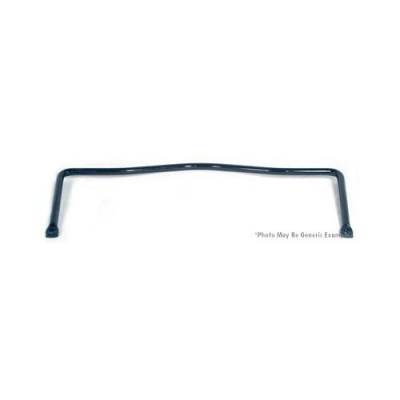 Addco - Addco 697 Rear Performance Anti Sway Bar Stabilizer Kit