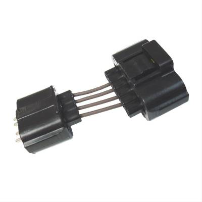 SCT Performance - SCT Big Air 2901 MAF Cable Harness Adapter