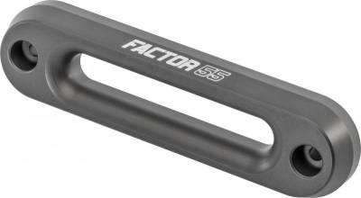 Factor 55 - Factor 55 00019 Hawse Fairlead 1.5 inch