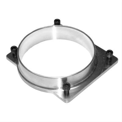 SCT Performance - SCT Big Air 2900 MAF Cone Filter Adapter