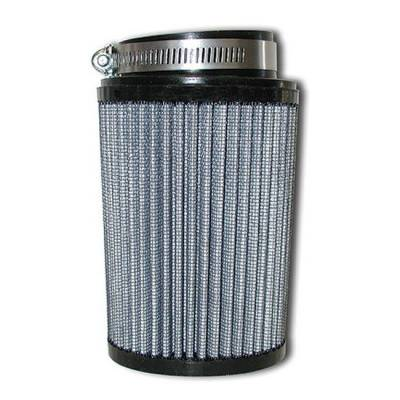 SLP Performance - SLP Performance 21035B Replacement Blackwing Air Filter fits #21013/#21014