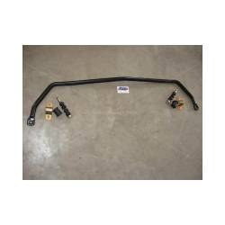 Addco - Addco 530 Front Performance Anti Sway Bar Stabilizer Kit - Image 1