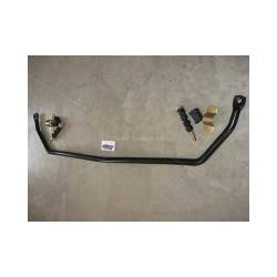 Addco - Addco 530 Front Performance Anti Sway Bar Stabilizer Kit - Image 2