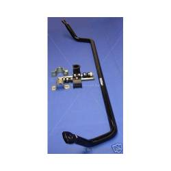 Addco - Addco 528 Front Performance Anti Sway Bar Stabilizer Kit - Image 1