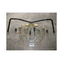Addco - Addco 426 Rear Performance Anti Sway Bar Stabilizer Kit - Image 2