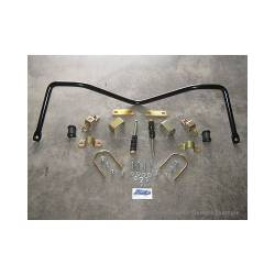 Addco - Addco 426 Rear Performance Anti Sway Bar Stabilizer Kit - Image 3