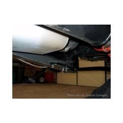 Addco - Addco 937 Rear Performance Anti Sway Bar Stabilizer Kit - Image 6