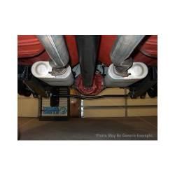 Addco - Addco 937 Rear Performance Anti Sway Bar Stabilizer Kit - Image 7