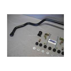 Addco - Addco 566 Front Performance Anti Sway Bar Stabilizer Kit - Image 4