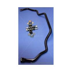 Addco - Addco 566 Front Performance Anti Sway Bar Stabilizer Kit - Image 7