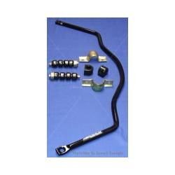 Addco - Addco 375 Rear Performance Anti Sway Bar Stabilizer Kit - Image 2