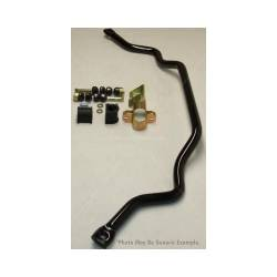 Addco - Addco 573 Front Performance Anti Sway Bar Stabilizer Kit - Image 2