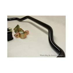 Addco - Addco 573 Front Performance Anti Sway Bar Stabilizer Kit - Image 3