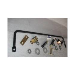Addco - Addco 929 Rear Performance Anti Sway Bar Stabilizer Kit - Image 2