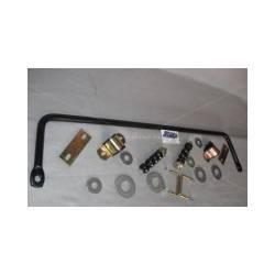 Addco - Addco 929 Rear Performance Anti Sway Bar Stabilizer Kit - Image 3