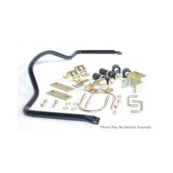 Addco - Addco 677 Rear Performance Anti Sway Bar Stabilizer Kit - Image 5