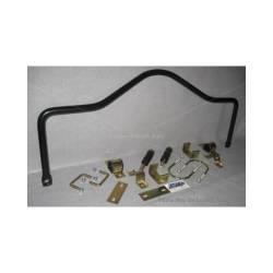 Addco - Addco 675 Rear Performance Anti Sway Bar Stabilizer Kit - Image 4