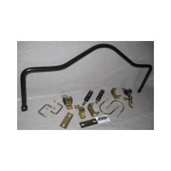 Addco - Addco 675 Rear Performance Anti Sway Bar Stabilizer Kit - Image 5