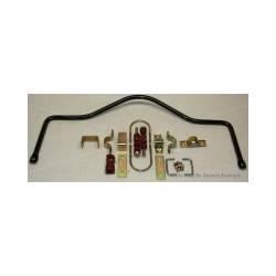 Addco - Addco 675 Rear Performance Anti Sway Bar Stabilizer Kit - Image 6