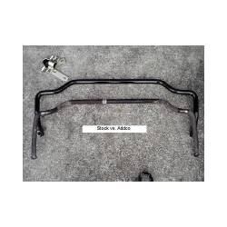 Addco - Addco 516 Front Performance Anti Sway Bar Stabilizer Kit - Image 4