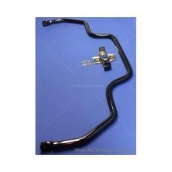 Addco - Addco 668 Rear Performance Anti Sway Bar Stabilizer Kit - Image 2
