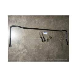 Addco - Addco 990 Rear Performance Anti Sway Bar Stabilizer Kit - Image 1
