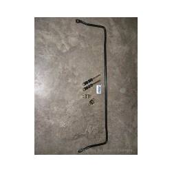 Addco - Addco 990 Rear Performance Anti Sway Bar Stabilizer Kit - Image 3