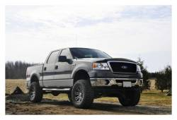 """Rough Country Suspension Systems - Rough Country 576.20 6.0"""" Suspension Lift Kit - Image 7"""