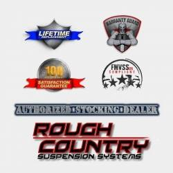 Rough Country 67930 2 5
