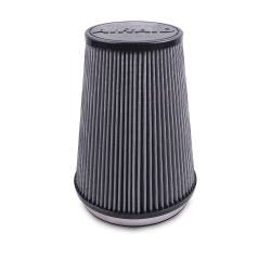 Airaid - Airaid 720-128TD Track Day Performance Replacement Cold Air Intake Filter - Image 1