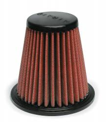Airaid - Airaid 860-340 OEM Stock Replacement Drop-In Air Filter Oiled Filter Media - Image 1