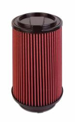 Airaid - Airaid 860-398 OEM Stock Replacement Drop-In Air Filter Oiled Filter Media - Image 1