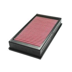Airaid - Airaid 851-819 OEM Stock Replacement Drop-In Air Filter Dry Filter Media - Image 1