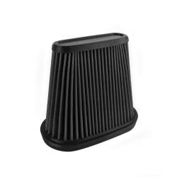 Airaid - Airaid 862-162 OEM Stock Replacement Drop-In Air Filter Dry Filter Media - Image 1