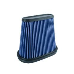 Airaid - Airaid 863-162 OEM Stock Replacement Drop-In Air Filter Dry Filter Media - Image 1