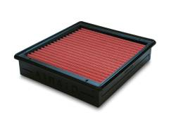 Airaid - Airaid 850-356 OEM Stock Replacement Drop-In Air Filter Oiled Filter Media - Image 1