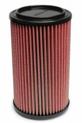 Airaid - Airaid 801-396 OEM Stock Replacement Drop-In Air Filter Dry Filter Media - Image 1