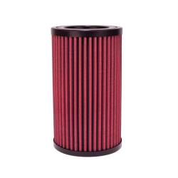 Airaid - Airaid 800-507 OEM Stock Replacement Drop-In Air Filter Oiled Filter Media - Image 1