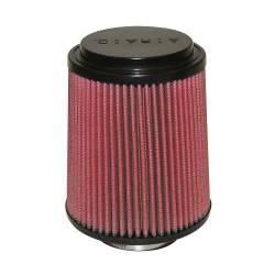 Airaid - Airaid 801-142 OEM Stock Replacement Drop-In Air Filter Dry Filter Media - Image 1