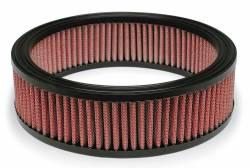 Airaid - Airaid 801-310 OEM Stock Replacement Drop-In Air Filter Dry Filter Media - Image 1