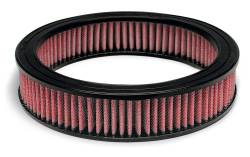 Airaid - Airaid 800-311 OEM Stock Replacement Drop-In Air Filter Oiled Filter Media - Image 1
