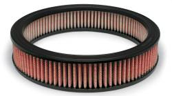 Airaid - Airaid 800-314 OEM Stock Replacement Drop-In Air Filter Oiled Filter Media - Image 1