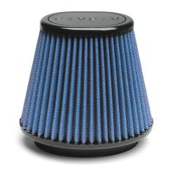 Airaid - Airaid 723-500 Performance Replacement Cold Air Intake Filter Blue Dry Filter - Image 1