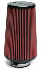 Airaid - Airaid 701-410 Performance Replacement Cold Air Intake Filter Red Dry Filter - Image 1