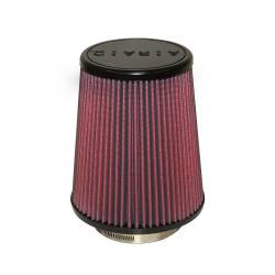 Airaid - Airaid 700-457 Performance Replacement Cold Air Intake Filter Red Oiled Filter - Image 1