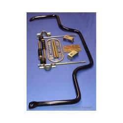Addco - Addco 683 Rear Performance Anti Sway Bar Stabilizer Kit - Image 2