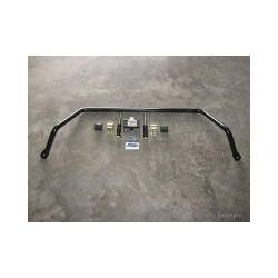 Addco - Addco 584 Front Performance Anti Sway Bar Stabilizer Kit - Image 1