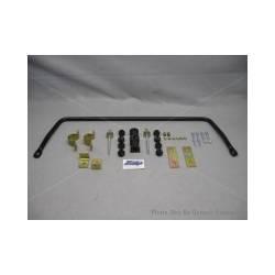 Addco - Addco 978 Rear Performance Anti Sway Bar Stabilizer Kit - Image 2